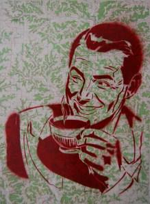 Een Kopje Koffie