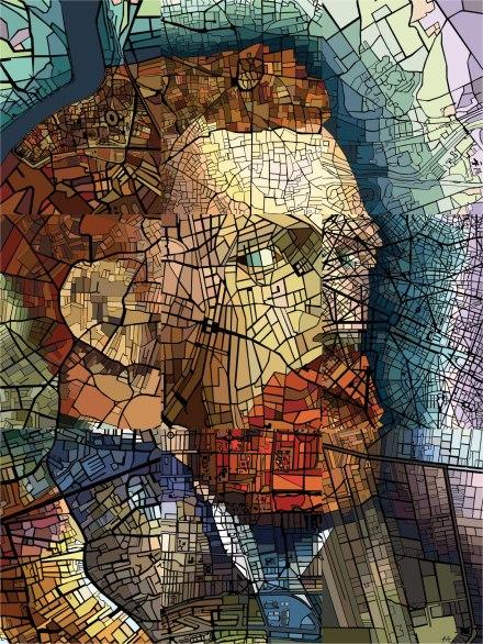 Vincent'sGeochromaticPelgrimage