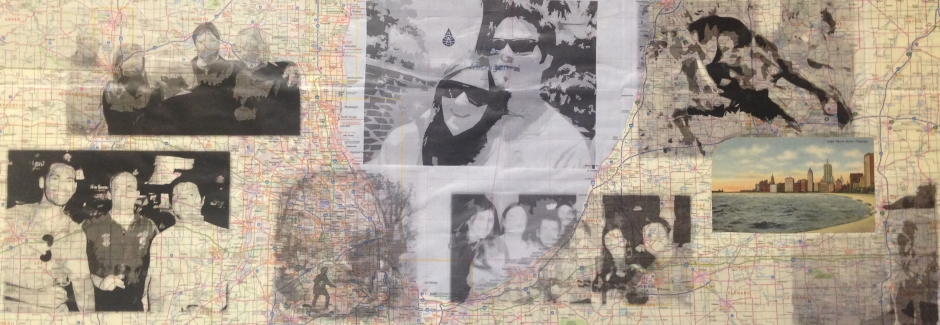 Chicagoland_Memories